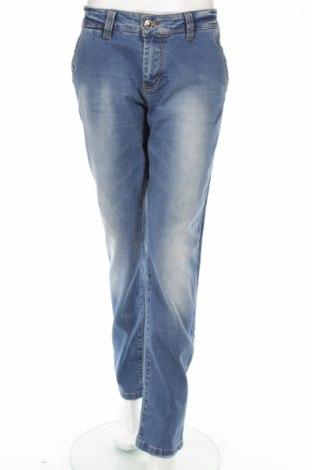 Дамски дънки Always Jeans