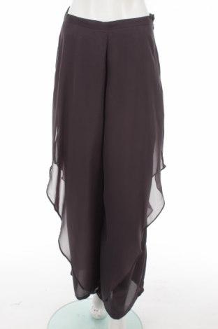 Дамски панталон Anne Weyburn