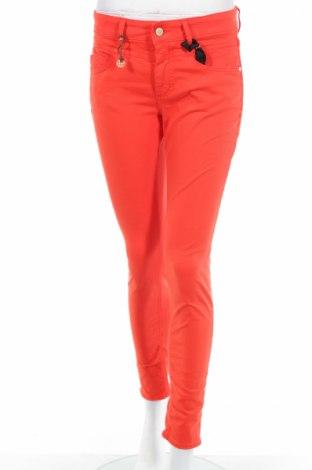 Pantaloni de femei Boss