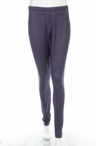 Damskie legginsy dżinsowe Esmara