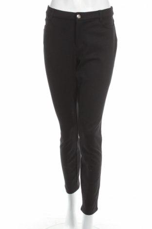 Damskie spodnie Michael Kors