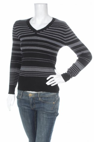 Дамски пуловер Petite Collection