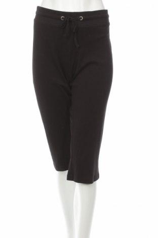 Damskie spodnie sportowe Esmara