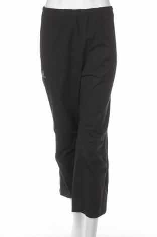 Damskie spodnie sportowe Salomon