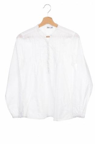 Детска блуза Alive