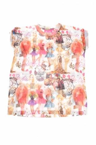 Детска блуза Barbie
