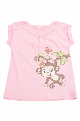 Детска блуза Bio Cotton