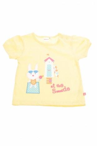 Детска блуза Bluezoo