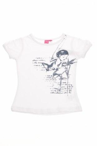 Детска блуза Bon Bon