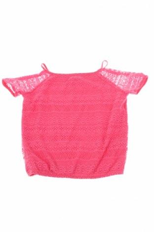 Детска блуза Candy Couture