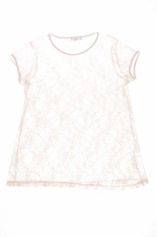 Детска блуза Charies Vogele