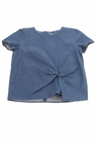 Dziecięca bluzka Cos