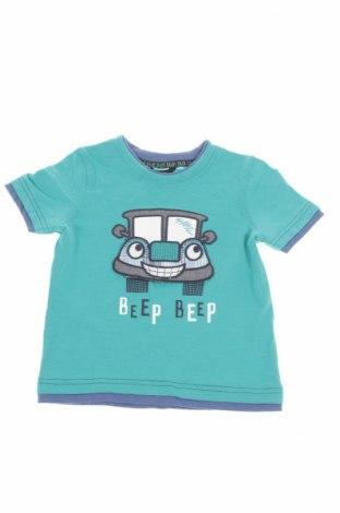Dziecięca bluzka George