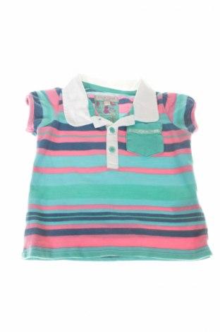 Детска блуза Indigo By Marks & Spencer
