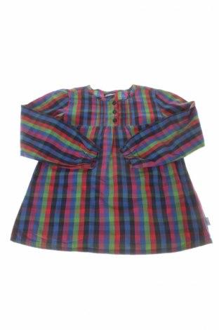 Детска блуза Jako-O