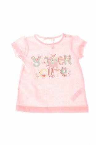 Dziecięca bluzka M&Co.