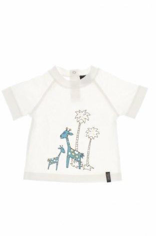 Dziecięca bluzka Naturaline