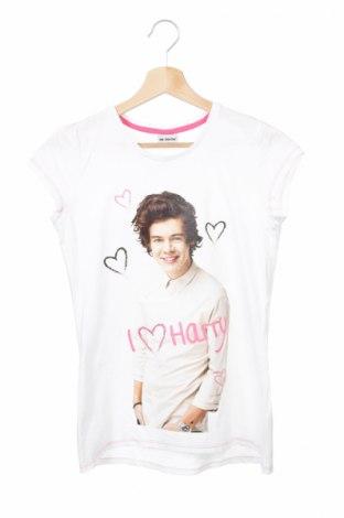 Детска блуза One Direction