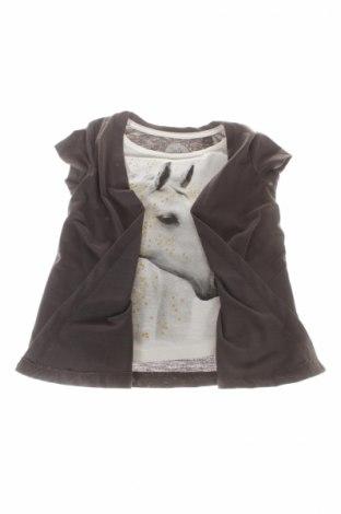 Dziecięca bluzka Palomino