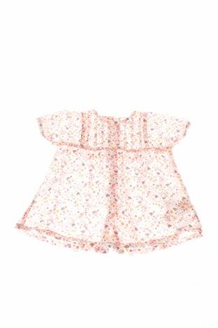Детска блуза Vertbaudet