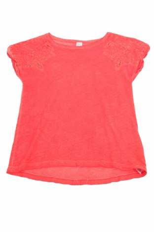 Детска блуза Zara Kids