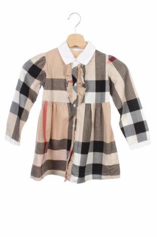 516d1b2df7 Παιδικό φόρεμα Burberry - σε συμφέρουσα τιμή στο Remix -  6671323