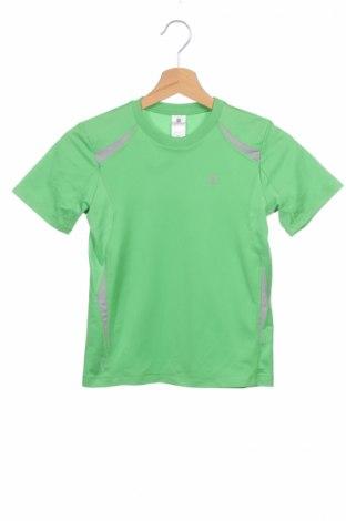 Детска тениска Domyos