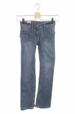 Dziecięce jeansy Alive