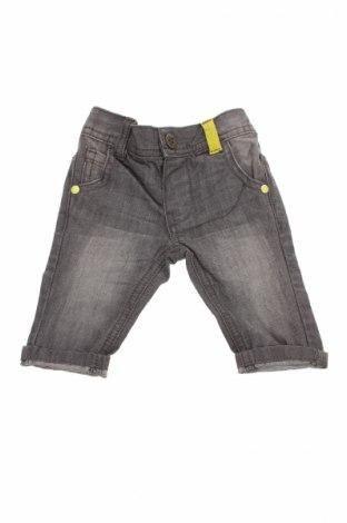 Dziecięce jeansy Bhs