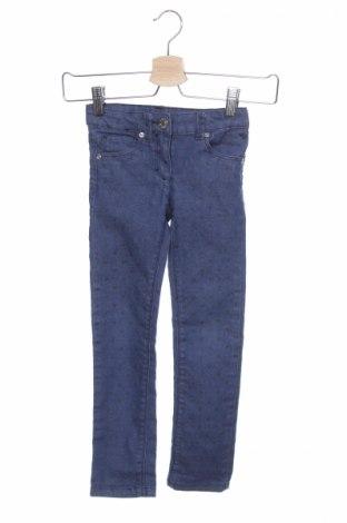 Dziecięce jeansy Esprit