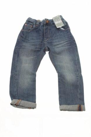 Dziecięce jeansy George