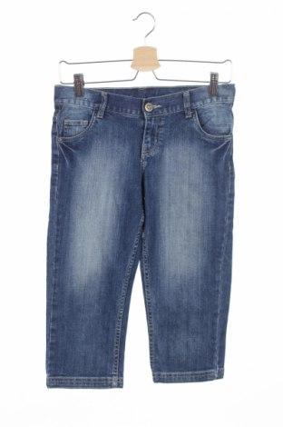 Dziecięce jeansy Hema