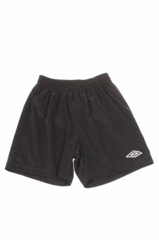 Детски къс панталон Umbro