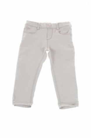 Dziecięce spodnie Zara