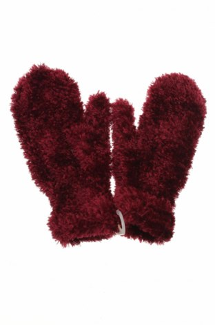 Детски ръкавици H&M