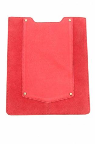 Tablet case Kiomi