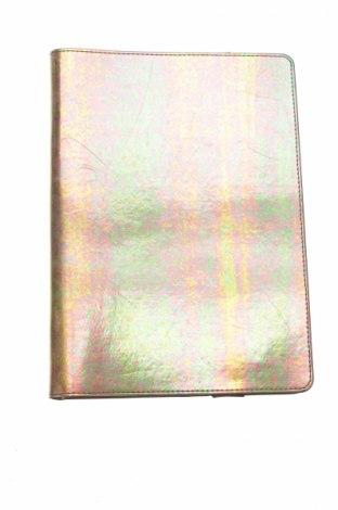 Tablet case Monki
