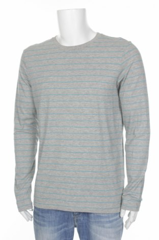Мъжка блуза H&M L.o.g.g