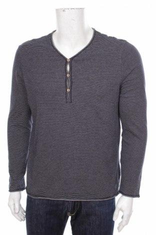 Мъжка блуза Marc O'polo