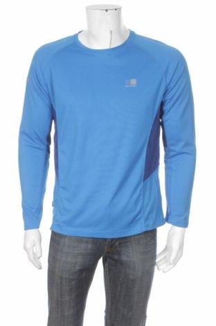 Мъжка спортна блуза Karrimor