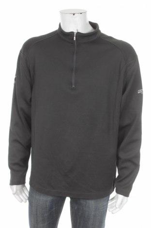 Мъжка спортна блуза Nike Golf