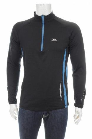 Męska sportowa bluzka Trespass
