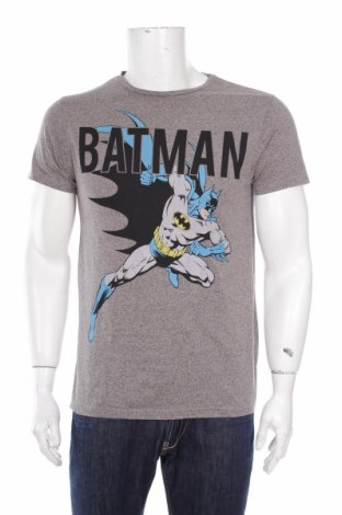 Мъжка тениска Batman