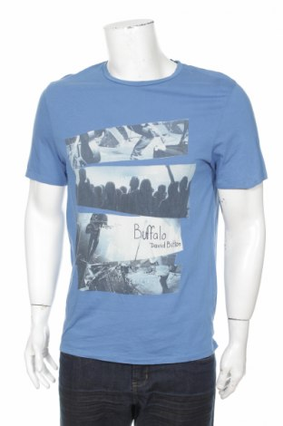 Мъжка тениска Buffalo
