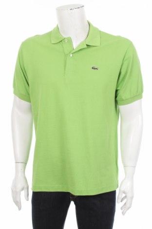 c864a50f2ec4 Ανδρικό t-shirt Lacoste - σε συμφέρουσα τιμή στο Remix -  6726483
