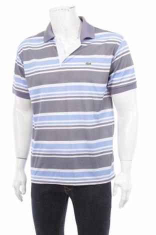 1e1851805257 Ανδρικό t-shirt Lacoste - σε συμφέρουσα τιμή στο Remix -  6795615