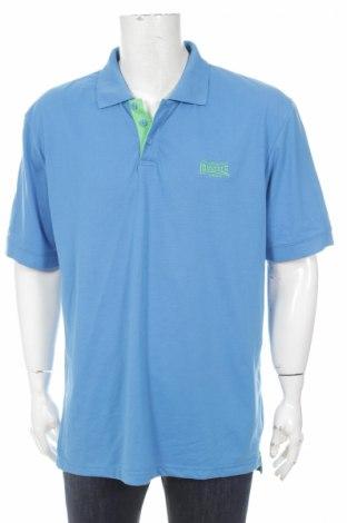 Мъжка тениска Lonsdale