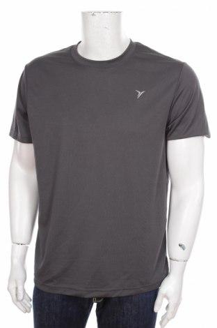 Męski T-shirt Old Navy