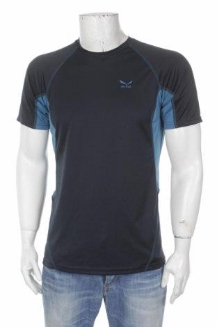 Мъжка тениска Salewa