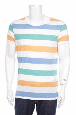 Мъжка тениска Top Men